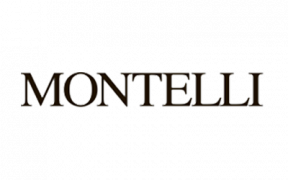 Dupont Montelli
